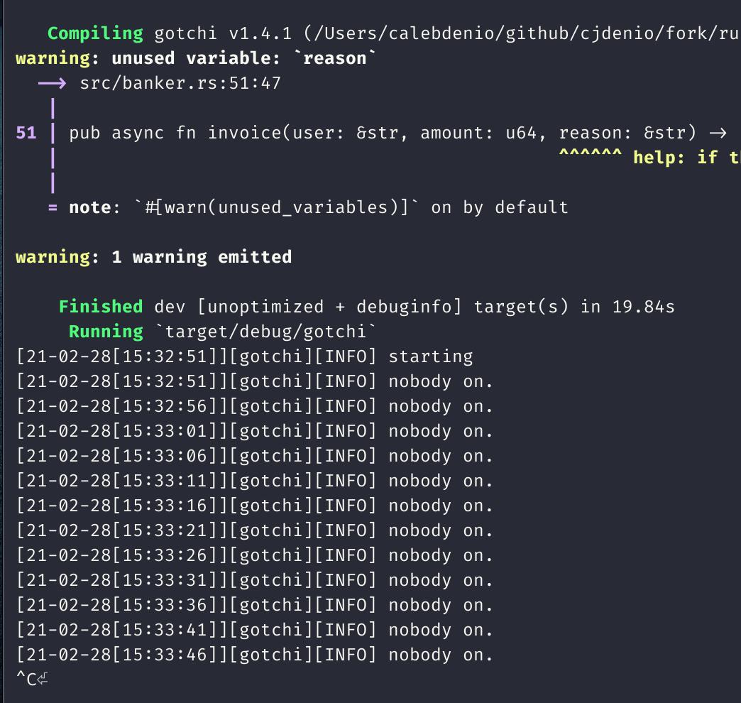 https://cloud-cogwr57di-hack-club-bot.vercel.app/0screen_shot_2021-02-28_at_3.36.43_pm.png